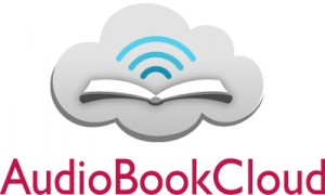 Image result for audio book cloud